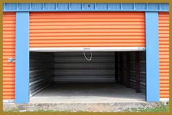 United Garage Doors Parker, CO 720-325-5469